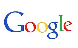 Afbeelding Google